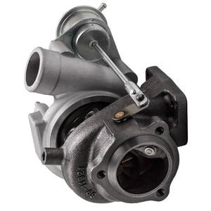 Image 3 - Cargador Turbo TD04HL TD04 para Saab 9,3 9,5 9 3 Aero Viggen 49189 01800 9172180