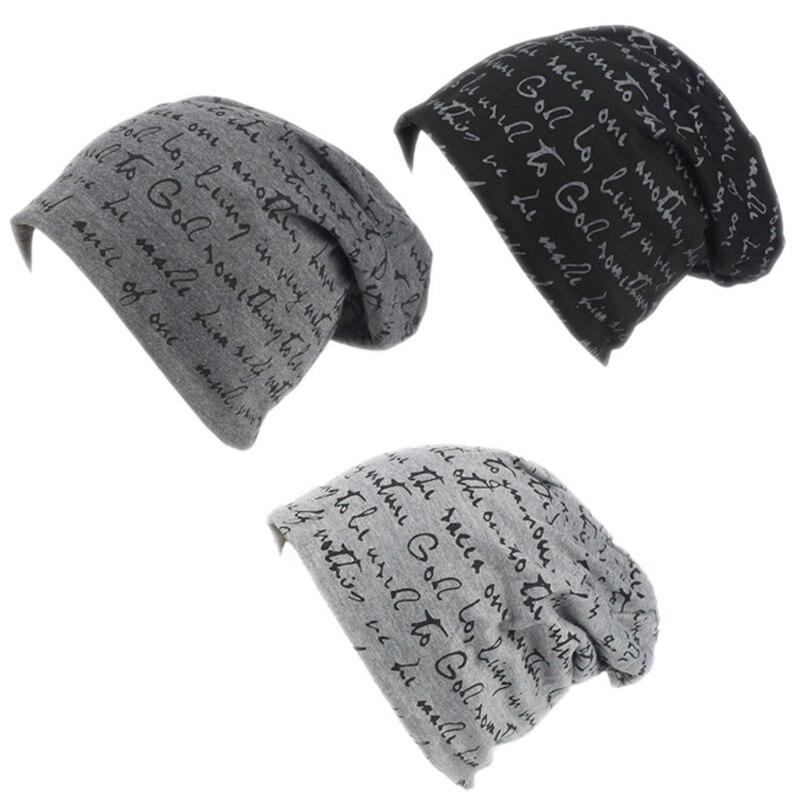Women Men Hat Unisex Warm Winter Knitted Hat Fashion Cap Hip-hop Beanie Chapeu Feminino Cap Winter Hats For Women Czapka Zimowa