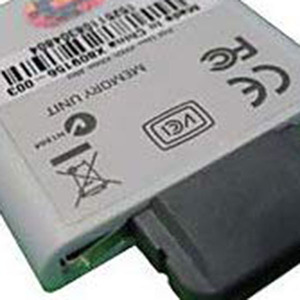 Image 5 - Retail Memory Card Unit 512M Storage Space for Microsoft Xbox 360 Console