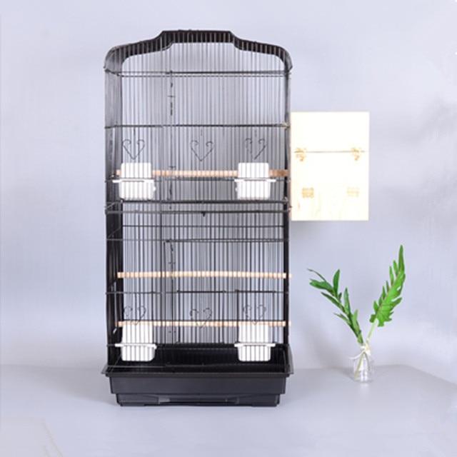Extra Large Bird Cage  2