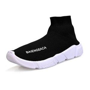 Zapatillas de correr para hombre y mujer, zapatillas de correr ayakkabi erkek tmallfs balencia, zapatillas de hombre