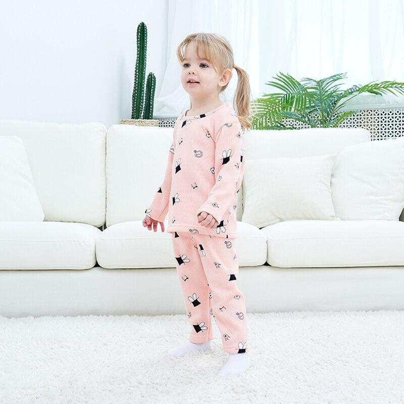 Neu Baby Kleinkind Junge Mädchen Unisex Leggings Hose Wärmer Hose Strümpfe