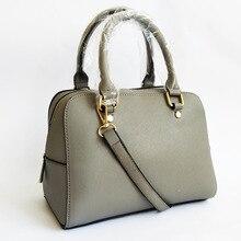Brand Design Small square bag Casual Tote Handbag Shoulder Bag Fashion Women Bag Crossbody Bag Zipper Ladies Bag stylish geometric print and zipper design women s tote bag