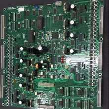 Все новые GSX низкое напряжение Брансуик Боулинг аксессуары для боулинга USBC сертифицировано лучшее качество