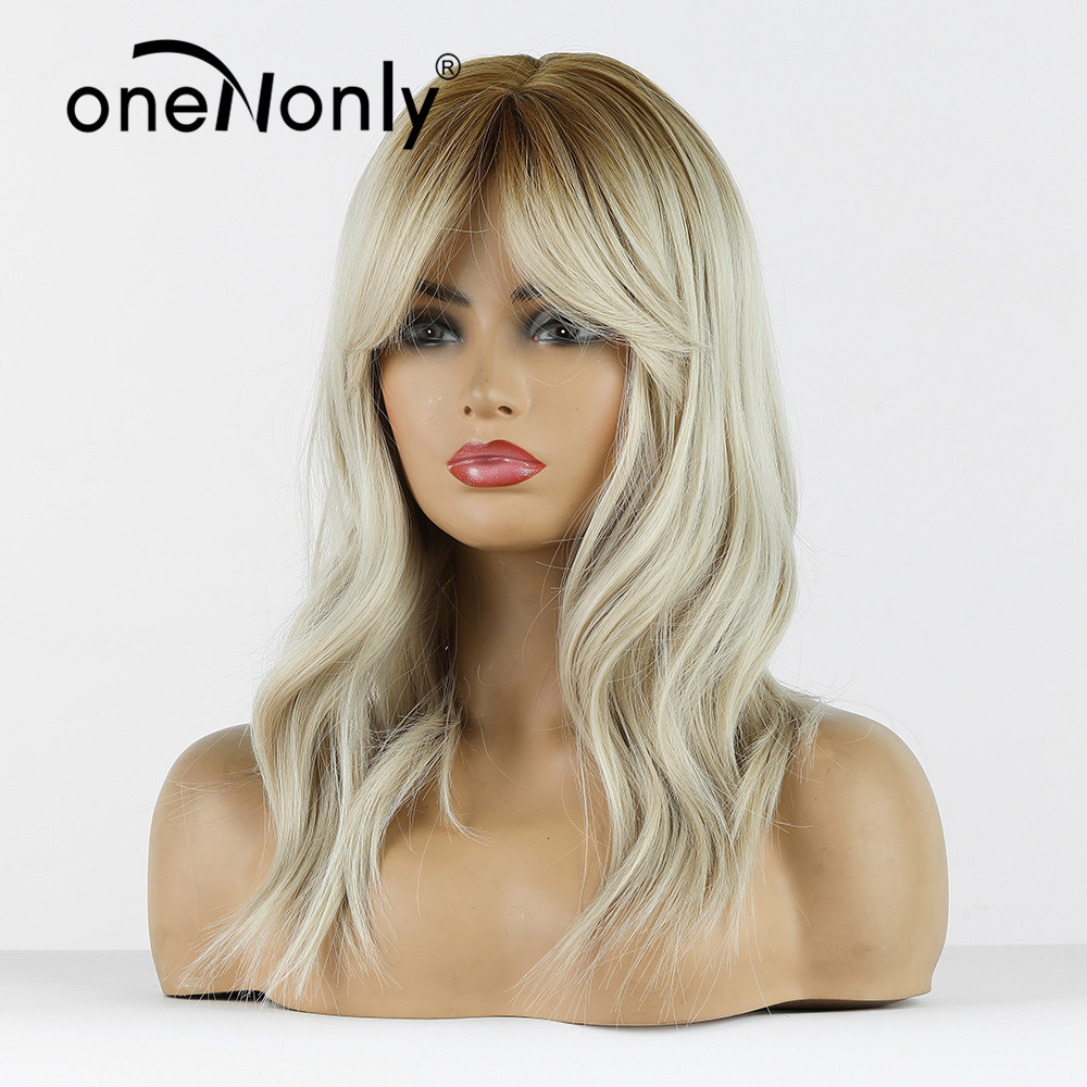 high quality apliques perucas 03