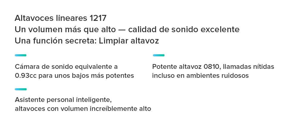 详情页-西语-21