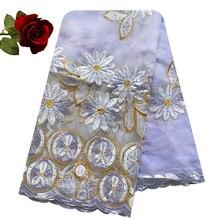 New African Donne Sciarpe musulmano ricamo morbido cotone grande sciarpa per scialli wraps pashmina BM937