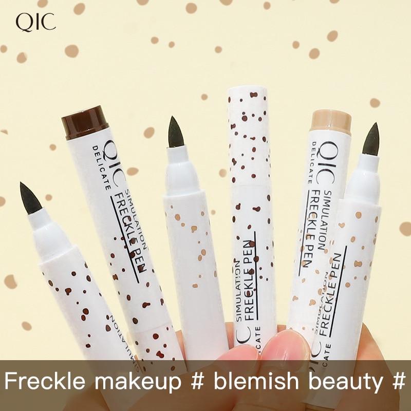 Natural Freckle Pen