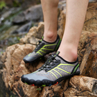 fishing shoes Barefo...