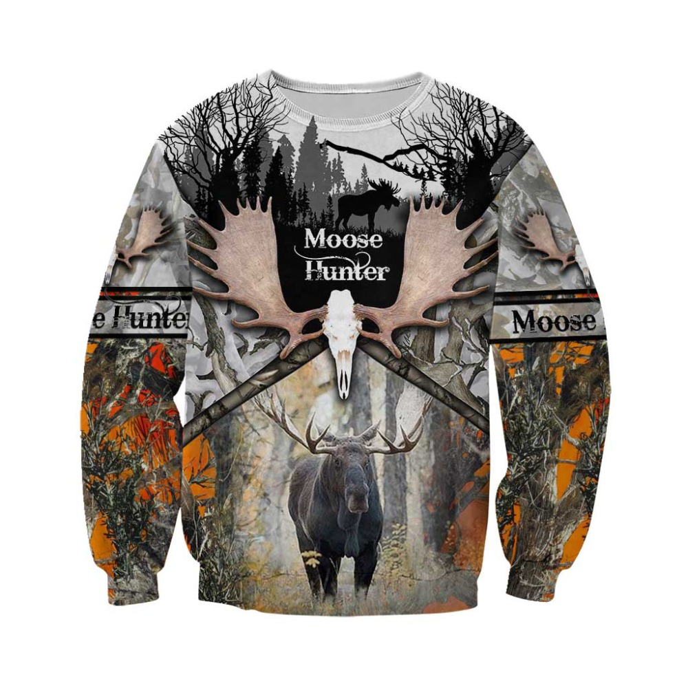 moose-hunting-camo-3d-all-over-printed-lh1015-long-sleeved-shirt