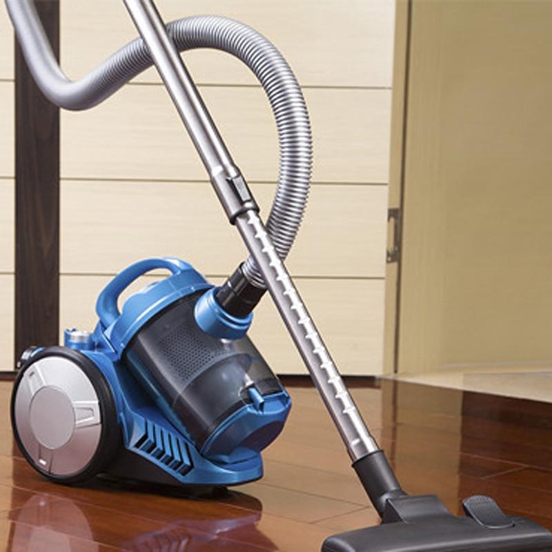 Mop Vapor doméstico Portátil Aspirador De pó de Lavagem Para A Limpeza Do Tapete Ácaros Mais Limpos Electrodomesticos Para El Hogar