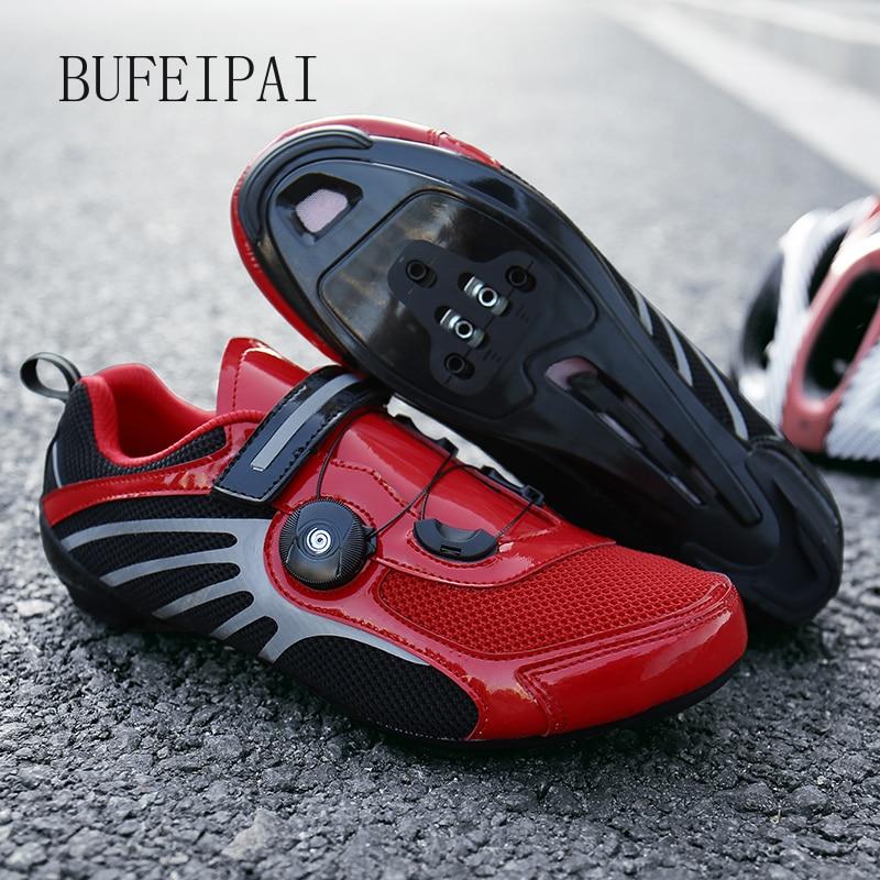 bike shoes on sale