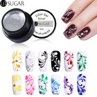 UR SUGAR Paint Gel N...