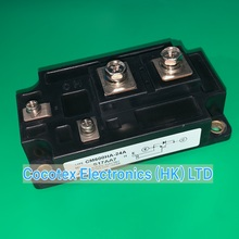 CM600HA 24A MODULE IGBT CM600 HA 24A MOD SGL 1200V 600A A SERIES CM600HA24A