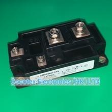 CM600HA 24A módulo igbt cm600 HA 24A mod sgl 1200 v 600a uma série cm600ha24a