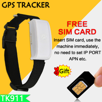 gps-tracker-tk911-mini-pet-tracking-device-gps-wifi-locator-waterproof-400hours-standby-time-free-lifetime-app-web-tracking