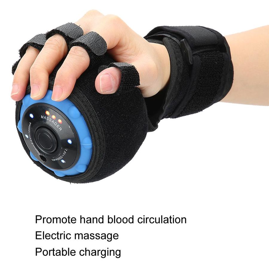 Finger Rehabilitation Training Equipment 2020