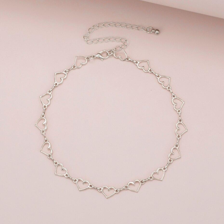 Silver Color 1
