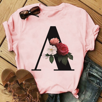 Spring Summer Elegant Loose Female Chiffon Blouses Vintage New Fashion Plus Size Casual Loose Blouse Women Tops Shirt Clothing