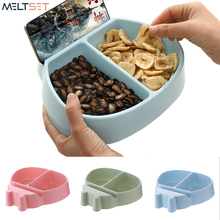 Creative Lazy Snack Bowl Plastic Fruit Plate Dish for Nuts Dry Fruits Melon Seeds Candy Storage Box Organizer with Phone Holder