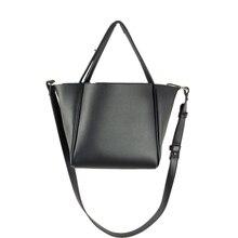 Fashion Hobos Women Handbags  Luxury Soft Pu Leather Crossbody Bag Shoulder Bags Designer Large Capacity Totes Buckets Purse