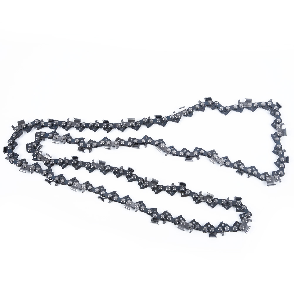 Carbide Chainsaw Saw Chain 20/'/' 3//8 For Stihl MS290 MS291 MS311 MS390 028 031