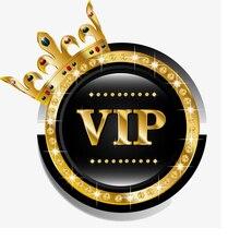 Link VIP Make-up freight make-up price VIP 4534 1369