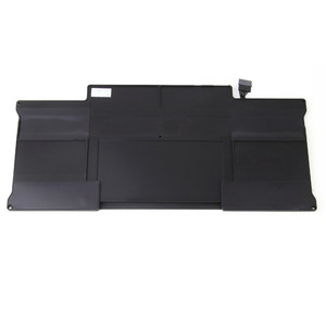 """Image 4 - LMDTK New Laptop Battery For Apple MacBook Air 13"""" A1466  A1369 2011 2012 2013 2014 Year Production Replace A1405 A1496"""