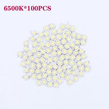 10PCS 100PCS High power led beads 1w 3w 5w 3 2V-3 6V white SMD Chip LED Diodes for DIY Bulb Light Beads cheap BING SEN CN(Origin) BALL icy001 3 0-3 6V 250-300mA(max) 1W 3W Warm White Natural White Cold White 3-3 6V Aluminum