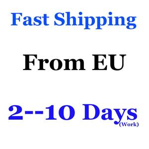 Image 2 - ( Fast Ship From EU ) 10pcs/lot X96mini Android 7.1 TV BOX X96 mini lot Amlogic S905W Quad Core Media Player 2.4GHz WiFi