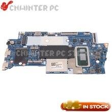 NOKOTION FYG41 NM-C431 5B20S42832 для Lenovo C740 C740-14IML 14-дюймовый ноутбук материнская плата только SRGKY i5-10210U 1,6 ГГц ОЗУ 8 Гб