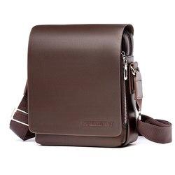 Nieuwe Mode Mannen Crossbody Tas Mannen Schoudertassen Multifunctionele Man Toevallige Handtassen Grote Capaciteit Tas Voor Mannelijke messenger Bags