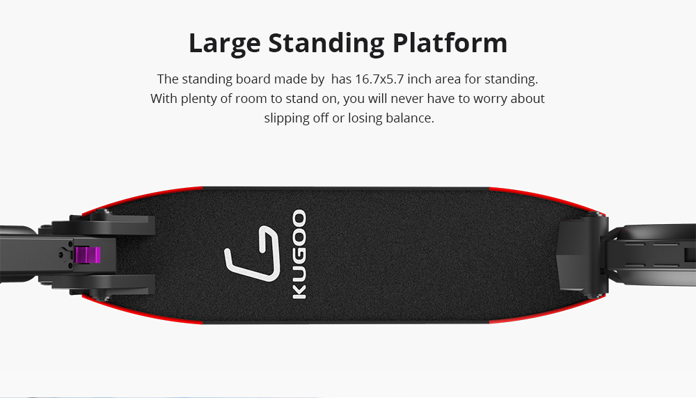 Kugoo-S1-Pro_new_06