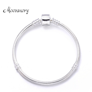 Moonmory Fine Jewelry 925 Ster