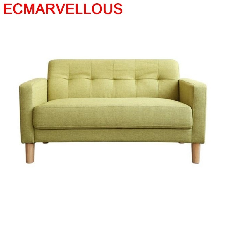 Sillon Oturma Grubu Mobilya Couche For Moderna Koltuk Takimi Puff Para Kanepe De Sala Mueble Set Living Room Furniture Sofa
