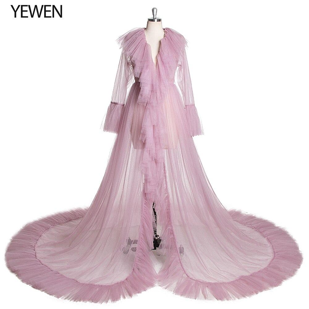 US $19.19 19% OFFSex Elfenbein Frauen Nachtwäsche Sehen Obwohl 19  Hochzeit Kleider Hochzeit Nacht Kleid Custom Plus Size Brautkleider Für