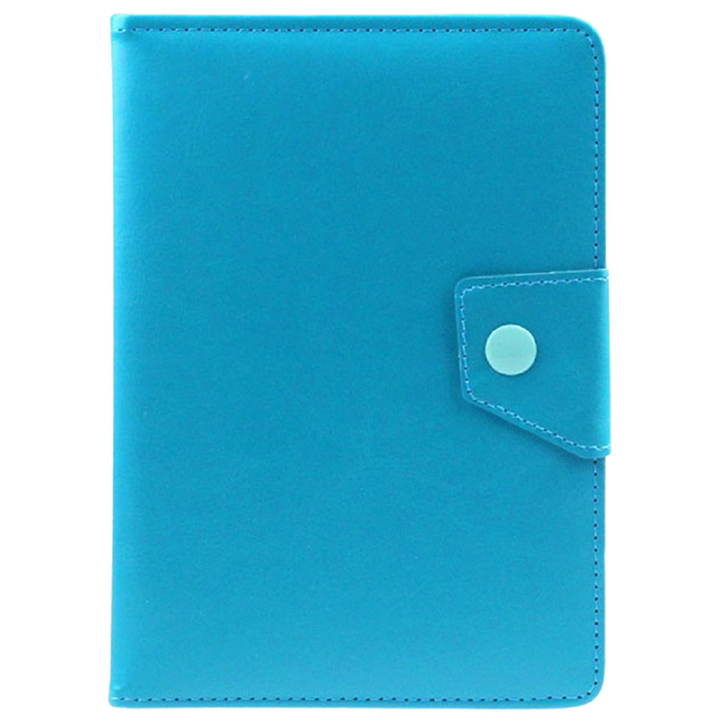 Case Universal Crystal Stand Leather Cover For 7