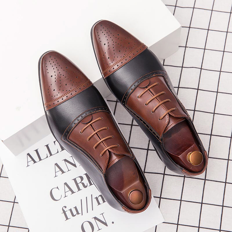 leather dress shoes (11)
