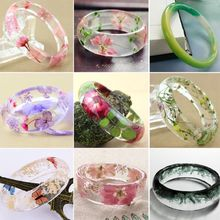 N58F DIY Crystal Epoxy Mold Dice Fillet Ring Digital Game Jewelry Silicone Mould
