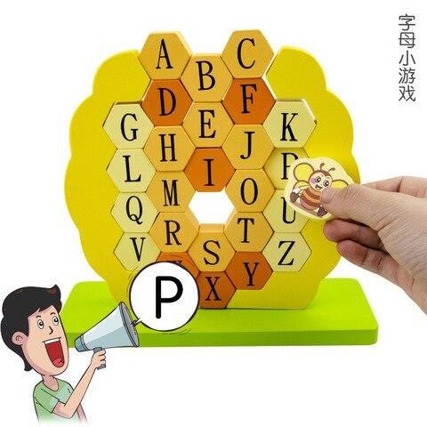 jogo de mesa interativo brinquedo das criancas