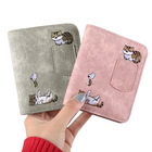 Women Wallets Lady P...