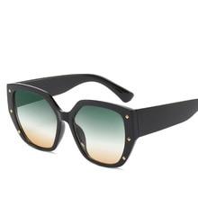 Vintage fashion sunglasses Women glasses gafas de sol mujer/hombre Luxury design UV400 classics Men Sun Glasses TT86868