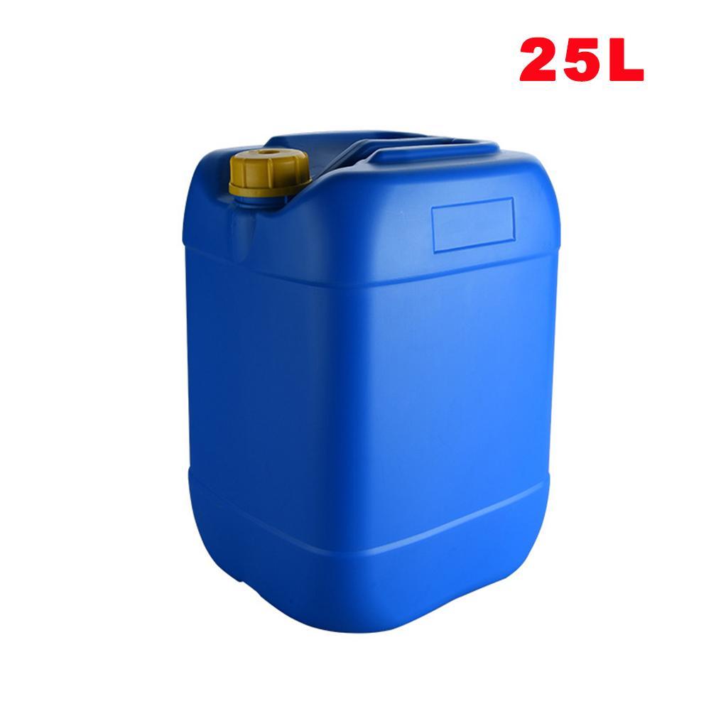 25l grande capacidade balde de gasolina portatil tanque de combustivel tanque de gasolina do tanque de