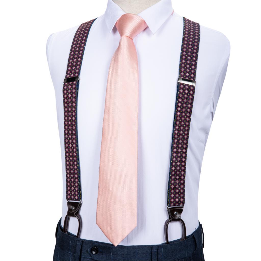 Fityle Men Silver Necktie Tie Clip Bar Clasp Shirt Cravat Pin Skinny Collar Brooch