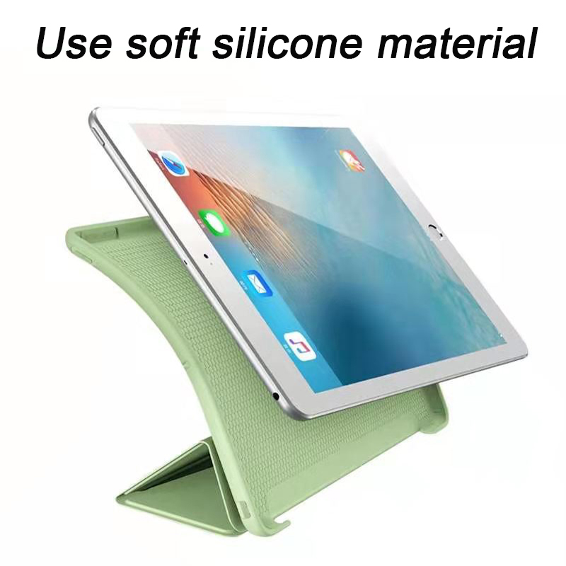 For iPad 10 2 inch 8th 2020 model A2270 Tablet Case for iPad 10 2 inch