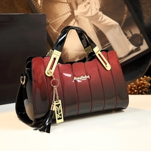 ICEV 2019 new fashion luxury handbag women bag designer high