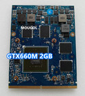 GTX660M GTX 660M GDD...