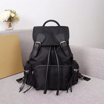 New Fashion Women Backpack Casual Oxford Backpack School Bag Female Travel Bags Large Capacity Travel Laptop Backpack Bag new fashion men s backpack vintage canvas backpack school bag men s travel bags large capacity travel 14inch laptop backpack bag