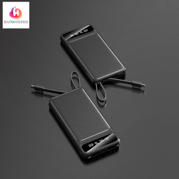 10000mAh Power Bank Portable Charging Pover bank Mobile Phone External Battery Charger Power bank 10000mAh for Xiaomi фото
