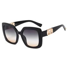 New Women Sunglasses Luxury Women Brand
